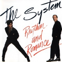 Rhythm and romance - SYSTEM (the)