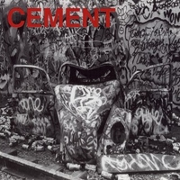Cement - CEMENT