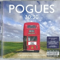 30:30 The essential collection - POGUES