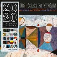 Mingus ah um (2020 anniversary collection) - CHARLES MINGUS