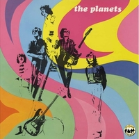 The Planets - PLANETS