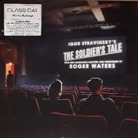 "Igor Stravinsky's ""The soldier's tale"" - ROGER WATERS"