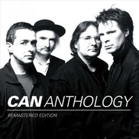 Anthology - CAN