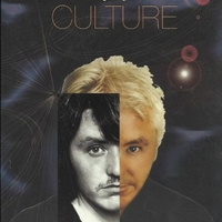 Culture - The complete video anthology - CERRONE