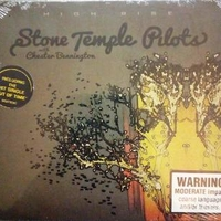High rise EP (3 tracks) - STONE TEMPLE PILOTS