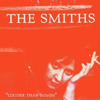 Louder than bombs - SMITHS