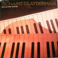Ballad for Adeline-Tribute to Richard Clayderman - ALEC GOULD ORCHESTRA