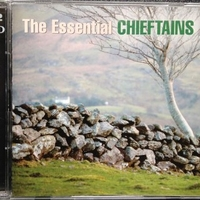 The essential - CHIEFTAINS