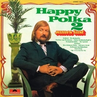 Happy polka - JAMES LAST