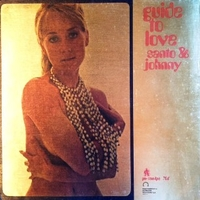 Guide to love - SANTO & JOHNNY