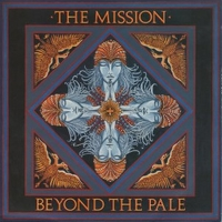 Beyond the pale \ Tadeusz (1912/1988) - MISSION