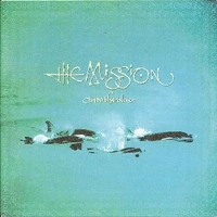 Into the blue \ Bird of passage - MISSION