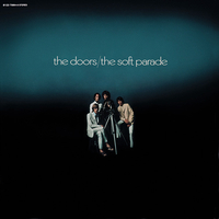 The soft parade - DOORS