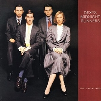Don't stand me down - DEXYS MIDNIGHT RUNNERS