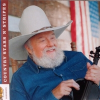 Country stars n'bars - CHARLIE DANIELS BAND