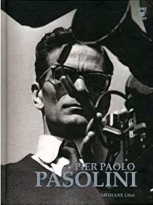 Pier Paolo Pasolini - VARIOUS