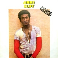 "Wonderful world, wonderful people (a.k.a. ""Jimmy Cliff"") - JIMMY CLIFF"