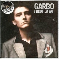 A Berlino...va bene \ On the radio - GARBO
