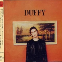 Duffy - STEPEHEN tin tin DUFFY