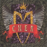 Love and understanding \ Trail of a broken heart - CHER