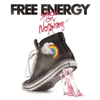 Stuck or nothing - FREE ENERGY