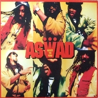 Next to you (jazz mix) - ASWAD