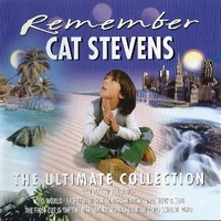 Remember - CAT STEVENS
