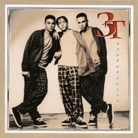 Brotherhood - 3T
