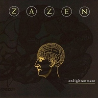 Enlightenment - ZAZEN