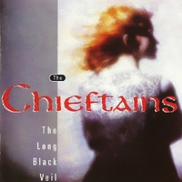 The long black veil - CHIEFTAINS