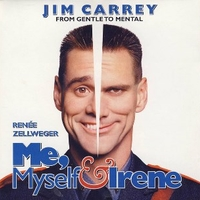 Me, myself & Irene (o.s.t.) - VARIOUS