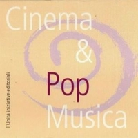 Cinema & musica pop - VARIOUS
