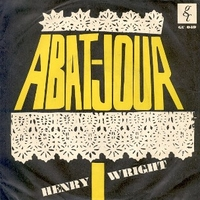 Abat-jour \ Fever, twist - HENRY WRIGHT