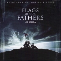 Flags of our fathers (o.s.t.) - CLINT EASTWOOD