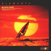 Blow away (o.s.t.) - ELEMENTS