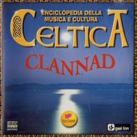 The best of Clannad on Gael-linn - CLANNAD