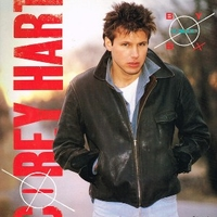 Boy in the box - COREY HART