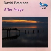 After image - DAVID PETERSON