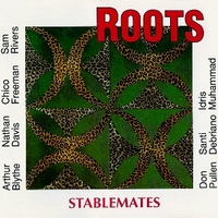 Stablemates - ROOTS