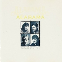 Greatest hits II - ALABAMA