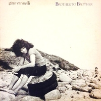 Brother to brother - GINO VANNELLI