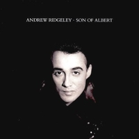 Son of Albert - ANDREW RIDGELEY