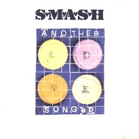 Another song ep - SMASH