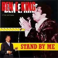 Stand by me - BEN E.KING