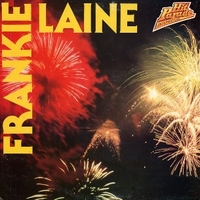 Hit parade international - FRANKIE LAINE