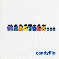 Madstock…the adventures of bubblecar fish - CANDYFLIP