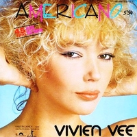Americano (long version) - VIVIEN VEE
