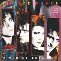 River of love (maxi vers.) - TRANCE DANCE