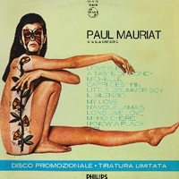 A taste of Mauriat - PAUL MAURIAT