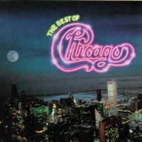 The best of Chicago - CHICAGO